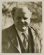 Molnár Mátyás (1923-1982)